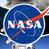 NASA | НАСА