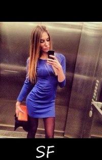 Валентина Заказова