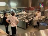 Адская кухня 1 сезон 8 серия