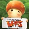 Mushroom Wars/Война Грибов