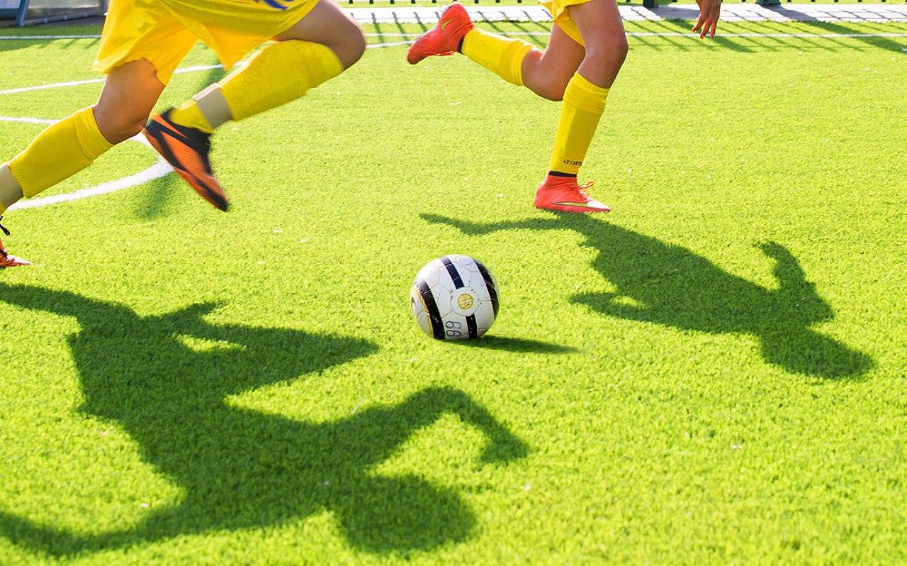 Турнир по мини-футболу пройдет в Марфине