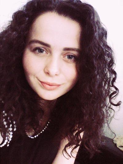 Наталя Кващишин
