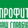 """Бухгалтерская контора """"Профит"""""""