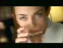 Рекламный блок (ТВ-6, 07.06.1998) Coca-Cola, MaxFactor, Comet, Nescafe Classic, МК, Oil of Olaz, Allways, Sprite