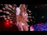 Victoria Secret Fashion Show 2015 Шоу Виктория Сикрет