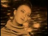 Наталья Лагода - Марсианская Любовь  (РТР, 1998)