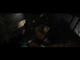 Никто не выжил (2013) супер фильм