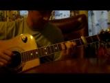 Joan Osborne - One of us (cover instrumental) - Макс Добрый Артёмов