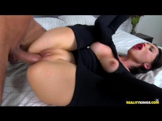 Sasha Rose [Porn, all sex, fucking, HD 720, big tits, big ass, new porn 2016, Порно и Секс]