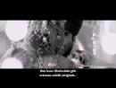 Madhubala EIEJ - Saiyyan Superstar
