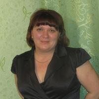 Юлия Коржова