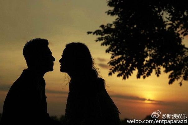 Уоллес Хо / Wallace Huo / Huo Jian Hua  - Страница 10 _3Rk6tECdqg