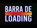 [TUTORIAL DORGAS] Como fazer BARRA DE LOADING (MITOMETRO) - AFTER EFFECTS