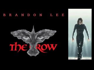 The Crow IV: Wicked Prayer   Official Trailer (HD) - Tara Reid, Tito Ortiz, David Boreanaz   MIRAMAX