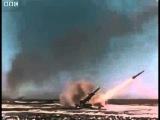 Солженицин призывает нанести ядерный удар по СССР