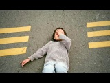 Зрители Первого канала помогут детям с аутизмом найти вход в большой мир