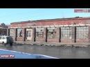 Участь промышленных заводов Омска