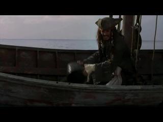 Пираты Российского Моря