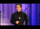 Sebastian Maniscalco Whats Wrong With People 2