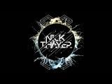 Nick Thayer - Like Boom (Nick Thayer Rmx)