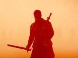Macbeth (Full OST) - Jed Kurzel