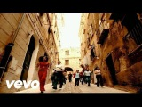 Safri Duo, Michael McDonald - Sweet Freedom