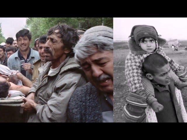 Субхони Саид - Гуед ба Навруз ки имсол наояд