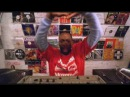 APHRODITE VS M-BEAT FT GENERAL LEVY - INCREDIBLE STALKER (HUMAN TRAFFIC)