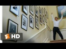 Love Actually (3/10) Movie CLIP - The Dancing Prime Minister (2003) HD