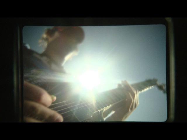 Pelican - Dead Between The Walls OFFICIAL VIDEO