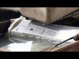 Как сделать в домашних условиях литьё дроби