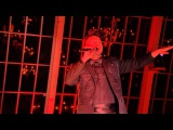 The Weeknd &amp Nas - Tell your Friends (LIVE at Met Gala Ball 2016)