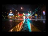 Semisonic- Closing Time Subtitulos Espa