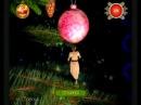 Maddyson - Обзор игры Щелкунчик и крысиный король