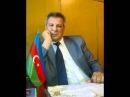 Ağalar Bayramov - Utanıram (Bəxtiyar Vahabzadə)