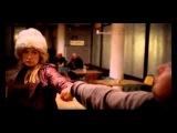 Похороните меня за плинтусом (2009, Сергей Снежкин) - Еврейский танец