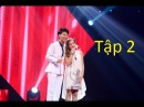 Giong Hat Viet Nhi 2016 Tap 2 Full - Vong Giau Mat