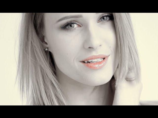 Sander van Doorn - Not Alone (Official Music Video)