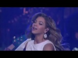 Beyonce   Halo LIVE FizikoTV