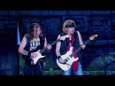IRON MAIDEN Children Of The Damned Live Download festival 2016 PRO SHOT 1080p