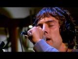 The Verve - Bittersweet Symphony RockBritpop (live on BBC Radio 1)