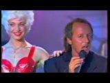 Didier Barbelivien &amp Felix Gray (A Toutes Les Filles 1990 )