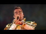TOPPERS IN CONCERT - Village People - Medley 2015 - Pardal338