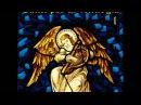 Credo In Unum Deum Musica Sacra Canti Per La Liturgia Catholic Hymns