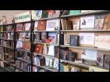 Библиотеки собирают книги для школ Крыма