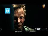 Сонная лощина | 3 Сезон | 12 Серия | Грехи отца - Промо
