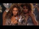 Beyoncé - Single Ladies 2009 VMA MTV