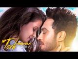 Torh Dinde Haan ● Nishawn Bhullar ● New Punjabi Songs 2016 ● Panj-aab Records