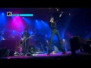 Tokio Hotel - Dogs Unleashed Live MTV Day 2009