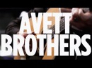 The Avett Brothers Clay Pigeons Blaze Foley Cover SiriusXM The Spectrum